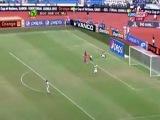 Кубок африканских наций 2012 / 1/4 финала / Габон - Мали / Eurosport2