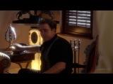Город Мечты | Magic City | 2 сезон 1 серия | LostFilm