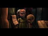Звёздные войны: Войны Клонов 2 сезон 10 серия