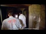 2008/Доктор Кто Конфиденциально/Doctor Who Confidential Cutdowns/4 сезон 2 серия/The Italian Job